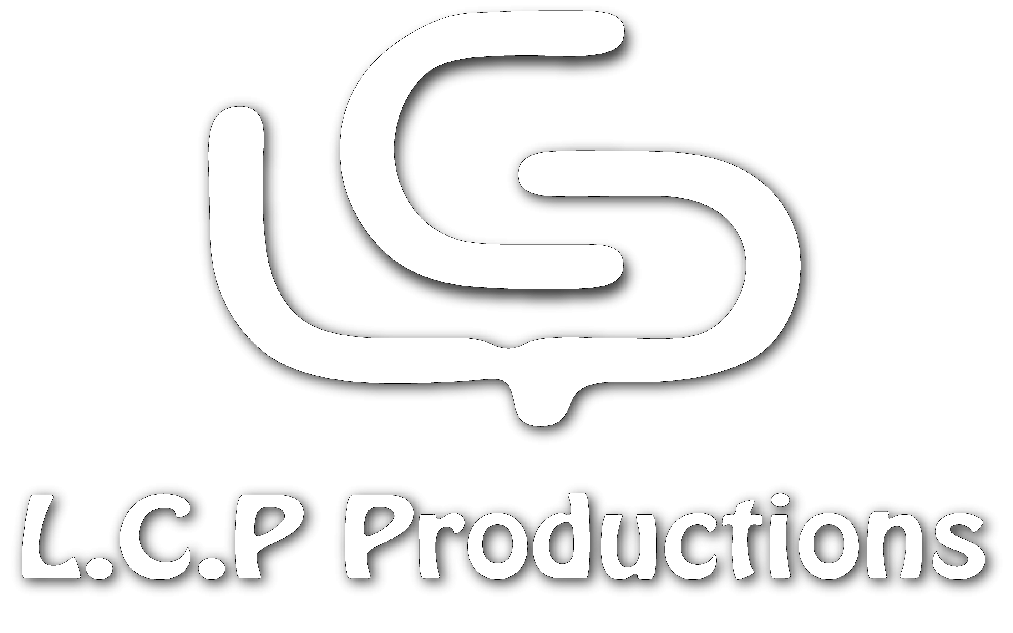 LCP PRODUCTIONS